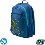 MOCHILA HP ACTIVE 15.6 BACKPACK BLUE / Y 1LU24AA