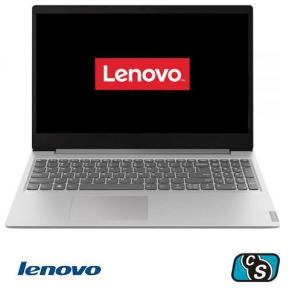 NOTEBOOK LENOVO S145 15.6